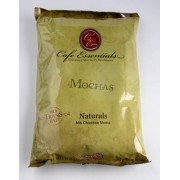 Chocoholics Choice, 3.5Lb Bag