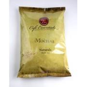 Mocha Java  3.5Lb Bag