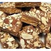 Almond Roca Mix 10Lb.