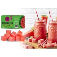WATERMELON, IQF, 20 LBS CASE-PITAYA FOODS