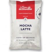 Mocha Latte 5/3.5Lb Bag