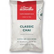 CLASSIC CHAI, 3.5LB Bag