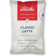 Classic Latte, 3.5Lb Bag