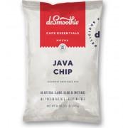 JAVA CHIP,  3.5LB Bag