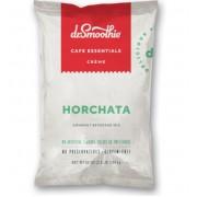HORCHATA, 3.5LB Bag