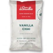 VANILLA CHAI 3.5LB BAG