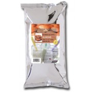 MOCAFE ALMOND LATTE POWDER- 4/3LB