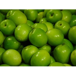 APPLES, GRANNY SMITH (88)  40lb.