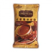 Mocafe Azteca D'oro Mexican Spiced Hot Chocolate 4/3# bags