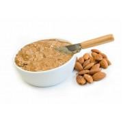 Almond Butter Raw Organic - 12/16oz. Maranatha
