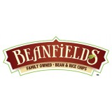 BEANFIELDS BEAN & RICE CHIPS