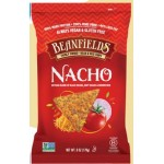 BEANFIELDS, BEAN & RICE CHIPS NACHO  24/1.5 OZ