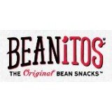 BEANITOS BEAN CHIPS & SNACKS