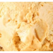 PUMPKIN ICE CREAM - CASCADE - 3GAL