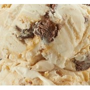 CHOC CHIP COOKIE DOUGH 3 GAL- CASCADE