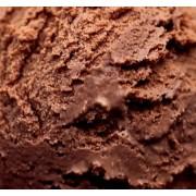 CAFE CHOCOLATE ICE CREAM 3 GAL CASCADE