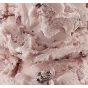 HUCKLEBERRY HEAVEN ICE CREAM 3 GAL - CASCADE
