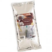 MOCAFE COCONUT FRUIT LATTE POWDER- 4/3LB.