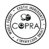 COPRA COCONUT PRODUCTS