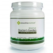 DOCTOR'S GARDEN 2.5 LB - Dr. Smoothie