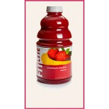 FIT-LYTE STRAWBERRY/BANANA 46 OZ  Dr. Smoothie