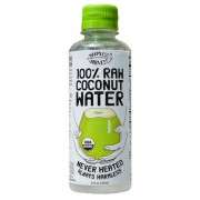 Harmless Harvest Raw Coconut Water - 12/8OZ.