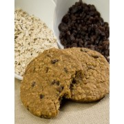 OATMEAL RAISIN COOKIES LF, 12/3.75 OZ
