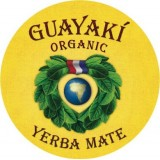 Guayaki Yerba Mate Products