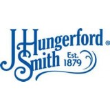 J. Hungerford Smith Toppings