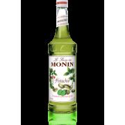 Monin Pistachio - 42272