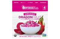 A - Organic Pitaya Plus Packs 60/ct.#0716
