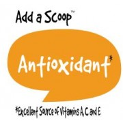 ANTIOXIDANT BLEND, SMOOTHIE ESSENTIALS 5LBS (490 SCOOPS)