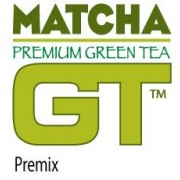 MATCHA MT,GREEN TEA  SMOOTHIE MIX 1LB (57 SCOOPS)