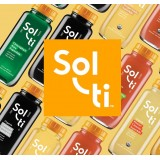 Sol-ti SuperAde