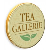 TEA GALLERIE ICED TEA