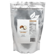 COCONUT POWDER TEAZONE- 2.2 LB BAG