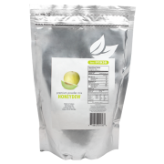 HONEYDEW POWDER-  2.2 BAG TEA ZONE