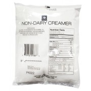 NON-DAIRY CREAMER,  1.2kg BAGS - TEAZONE