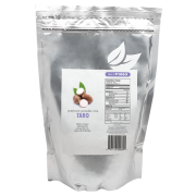 Taro Powder, 2.2Lb Bag - Tea Zone
