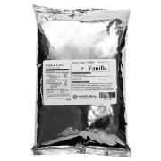 VANILLA POWDER TEAZONE 2 LB BAG