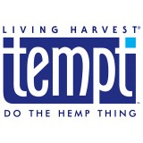 Tempt Hemp Milks