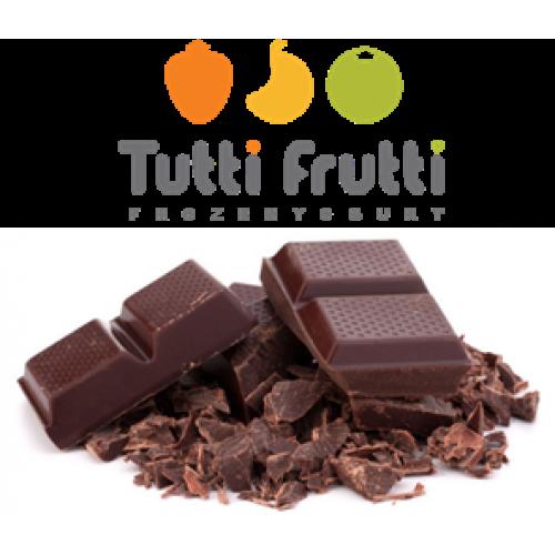 1 Nf Death By Chocolate Tutti Frutti