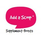 Add A Scoop Nutritional Supplements