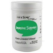 IMMUNE BLEND, SMOOTHIE ESSENTIALS 1LB (96 SCOOPS)