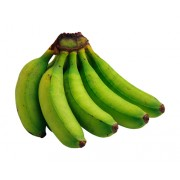 BANANAS, GREEN TIP  40LB CASE