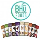 BHU FIT BARS