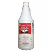 Diamond Magic Stain Remover
