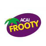 FROOTY ACAI & TROPICAL FRUITS