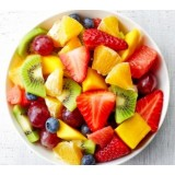 Fruit Toppings