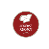Gourmet Treats Low Fat Cookies